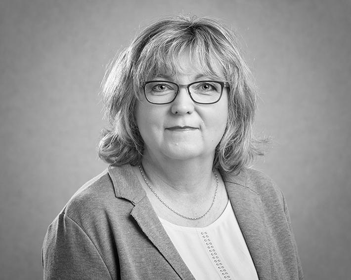 Jutta Christmann